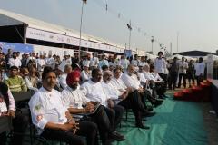 CII and IFCA International chef's meet 2013