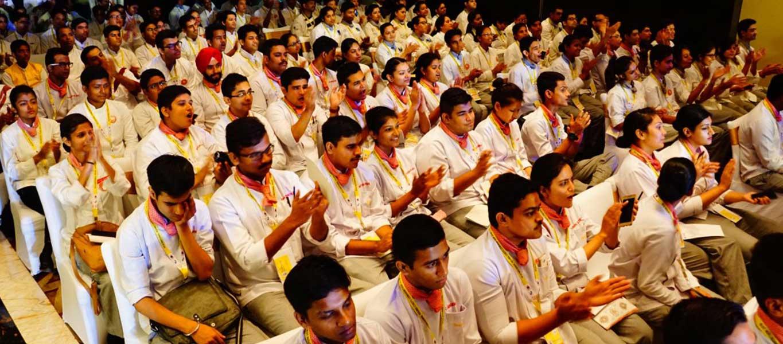 IFCA India