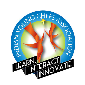 india-young-chefs-association